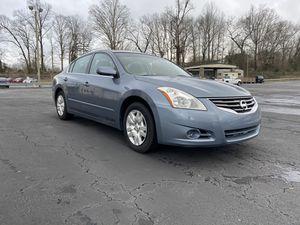 2012 Nissan Altima for Sale in Winder, GA