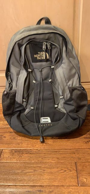 Northface backpack for Sale in Acworth, GA