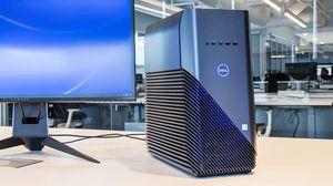 Dell inspiron gaming desktop 5680 for Sale in Prosper, TX