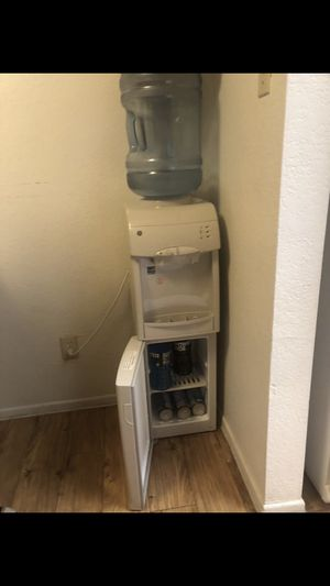Water dispensers for Sale in Glendale, AZ