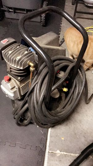 Air compressor for Sale in Montoursville, PA