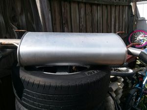 Exhausts for Sale in Clermont, FL
