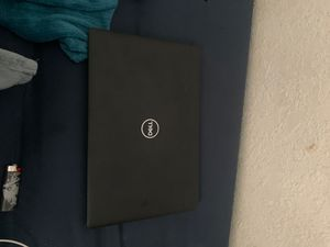 Dell 14in Latitude Laptop for Sale in Bartow, FL