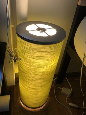 floor lamp for Sale in Boston, MA
