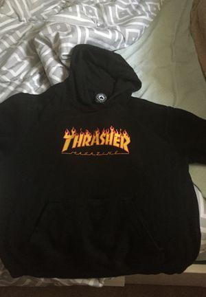 Thrasher hoodie for Sale in Woodbridge, VA