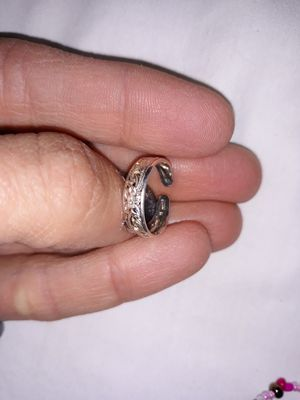 Sterling ring for Sale in Colorado Springs, CO