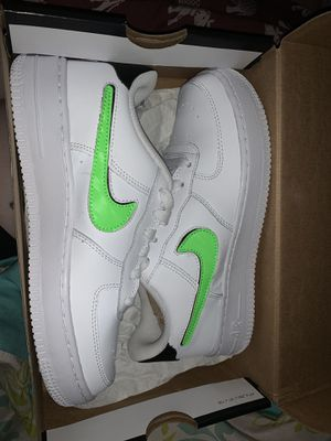 Nike Air Force 1 for Sale in Chattanooga, TN