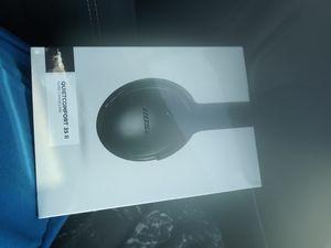 Wireless headphones for Sale in Salt Lake City, UT