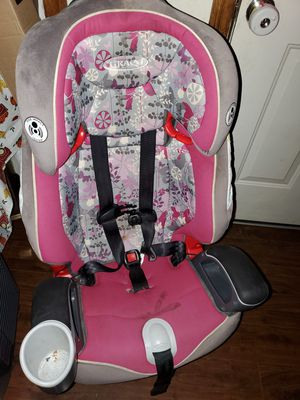 Graco Grow As You Go Car Seats for Sale in Kent, WA