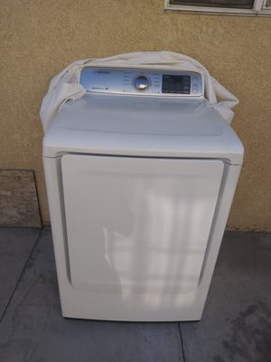 Free does not work dryer for Sale in Huntington Park, CA