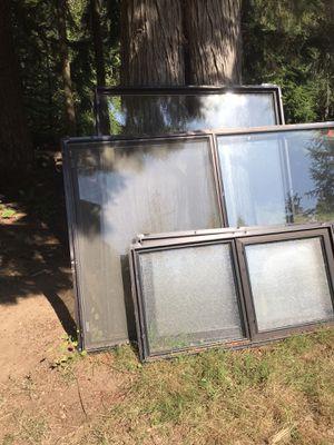 Windows . FREE for Sale in Redmond, WA