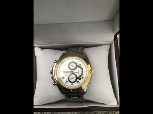 Excel Watch for Sale in Fullerton, CA