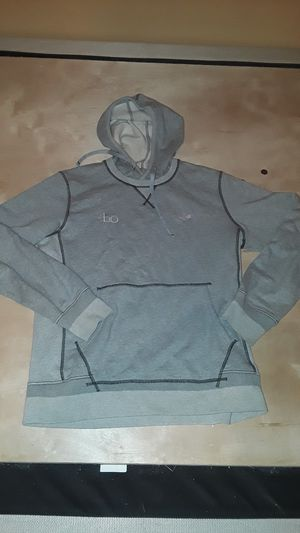Adidas mens hoodie for Sale in Orlando, FL