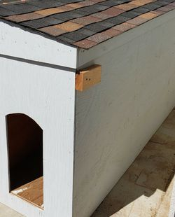 XXXL Insulated Dog House for Sale in Beaumont,  CA
