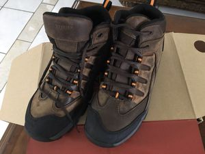Worx by Red Wings Work Women's Boot Shoes for Sale in Miami, FL
