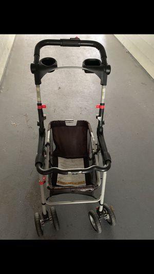 Graco stroller for Sale in Tulalip, WA