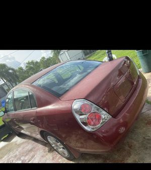 Nissan Altima 2006 for Sale in Orlando, FL