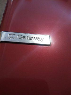 Gateway Laptop for Sale in Tucson, AZ