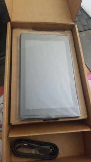 Amazon fire 7 kids edition tablet for Sale in Elizabeth, NJ