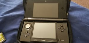 Used Nintendo 3ds for Sale in Jersey City, NJ