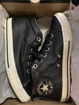 Converse for Sale in Annandale, VA