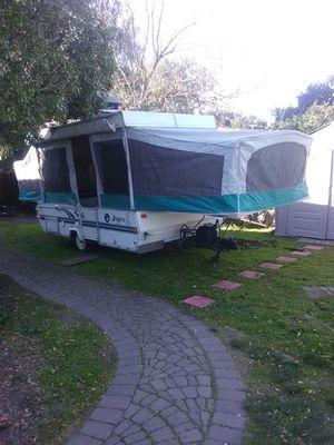 1994 Jayco popup camper for Sale in Visalia, CA
