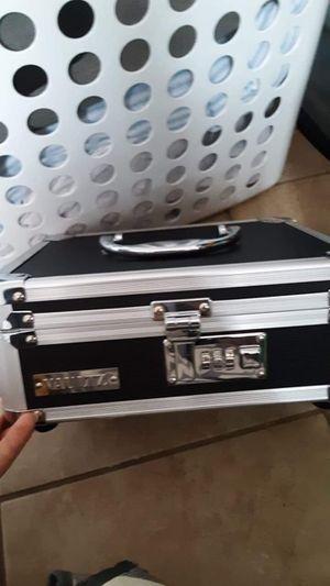 Cash box for Sale in Waimanalo, HI