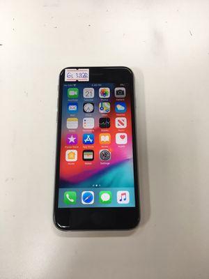 Factory unlocked Iphone 6S 32GB - 64Gb for Sale in Renton, WA