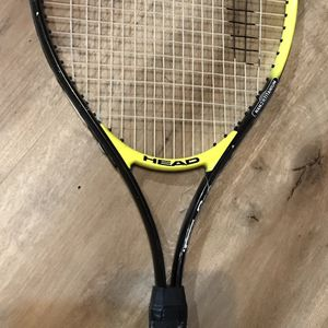 Tennis Racket for Sale in Sunnyvale, CA