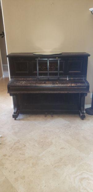 Piano for Sale in Riverside, CA