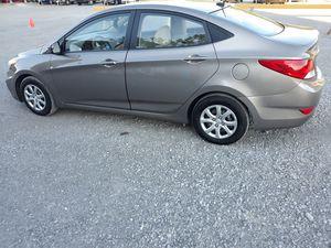 cars for Sale in Nashville, TN