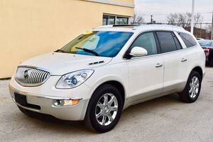 2008 Buick Enclave AWD CXL 4dr Crossover for Sale in Chicago, IL