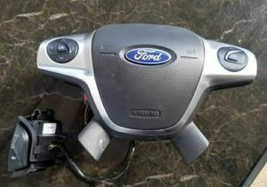 Used OEM Ford Focus parts 2012 2013 2014 for Sale in Windermere, FL