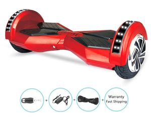 Hoverboard for Sale in River Rouge, MI