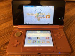 Nintendo 3DS for Sale in Atlanta, GA