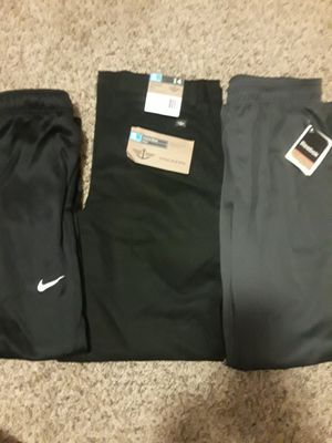Boys pants for Sale in North Huntingdon, PA