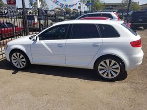 2011 Audi A3 for Sale in San Diego, CA
