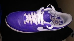 Nike Air Force 1 for Sale in Fayetteville, GA