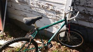 Bike for Sale in Jackson, MS
