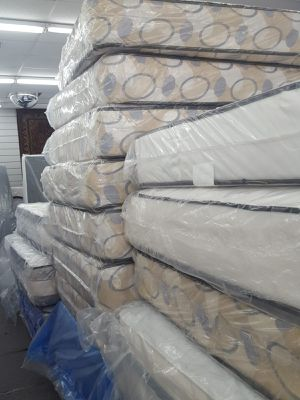 Brand new quality mattresses on sales for Sale in Glenarden, MD