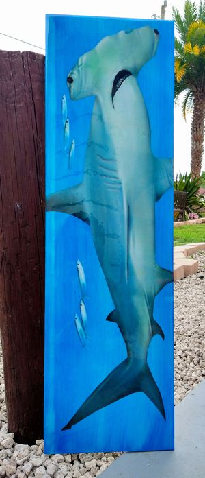 Hammerhead for Sale in Port St. Lucie, FL