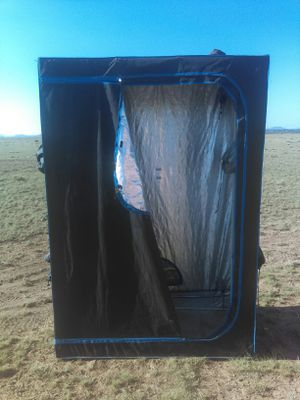 Grow tent for Sale in Concho, AZ