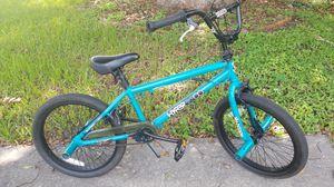 """Mike Spinner pro model 20"""" HYPER BMX Bike for Sale in Orlando, FL"""