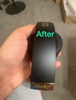 Headset replacement band for Sale in Arcadia,  CA