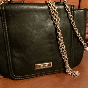 Versace parfums small bag for Sale in Harrison, NJ