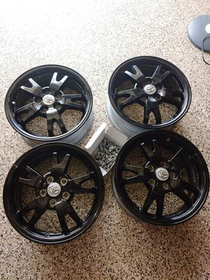 Toyota Prius OEM rims for Sale in Melbourne, FL
