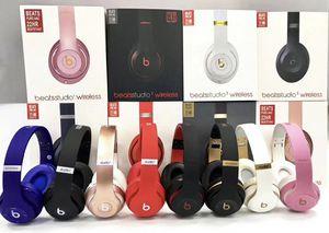 Studio 3 Beats Wireless headphones for Sale in Stamford, CT