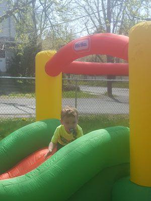 Bouncy house for Sale in Croydon, PA