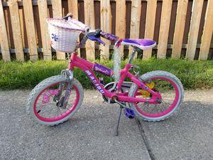 """16"""" bike, kids bike for Sale in Garfield Heights, OH"""