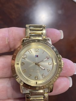 Michael Kors and Tommy Hilfiger Watches for Sale in Leominster,  MA
